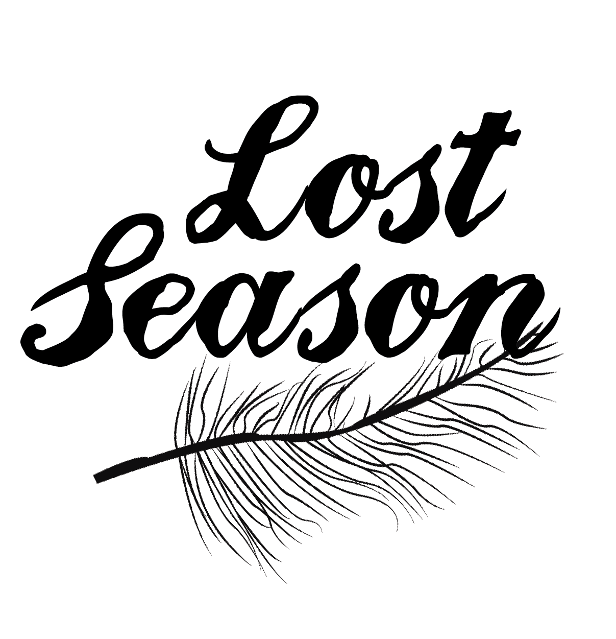 Lost Season Supply