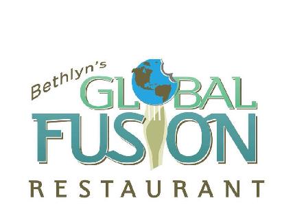 Bethlyns Global Fusion