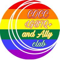 COCC LGBTQ & Ally Club