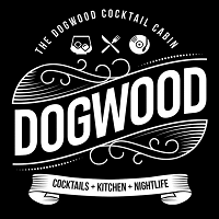 DOGWOOD COCKTAIL CABIN
