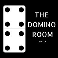 Domino Room