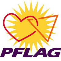 PFLAG Central Oregon