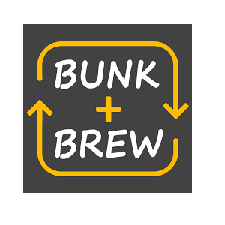 Bunk and Brew Hostel