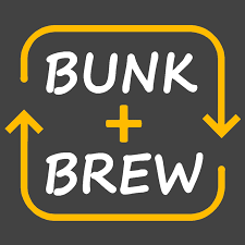 Bunk and Brew