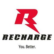 Recharge Sport