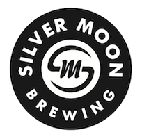 Silver Moon Brewery