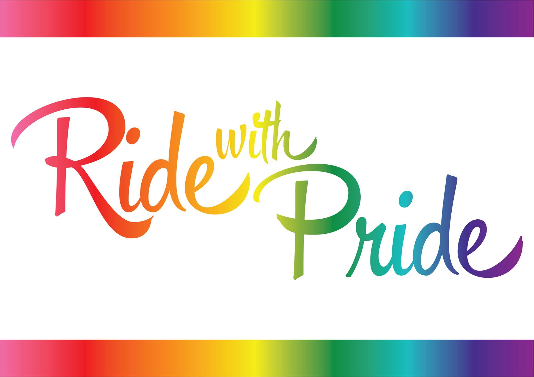 Mt. Hood Meadows: Ride with Pride Day