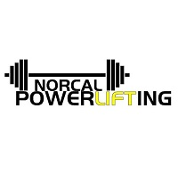 Norcal Powerlifting