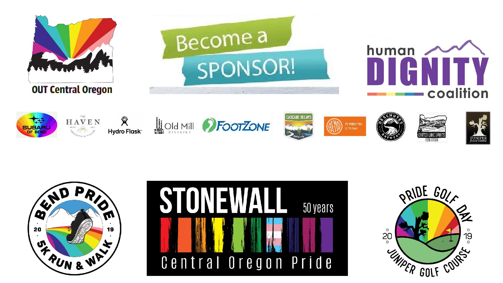 2019_Central_Oregon_PrideFest_Sponsors