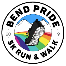 Bend 5K Fun Run/Walk
