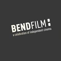 Bend Film