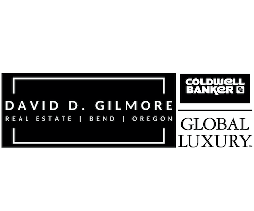 David Gilmore Real Estate