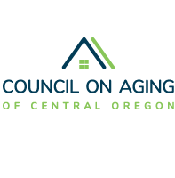 Central Oregon Council of Aging
