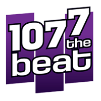 107.7 The Beat