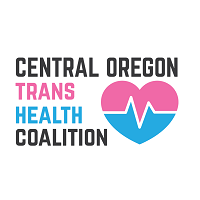 Central Oregon Trans Health Coalition
