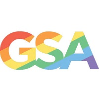 GSA's (Gay Straight Alliance)