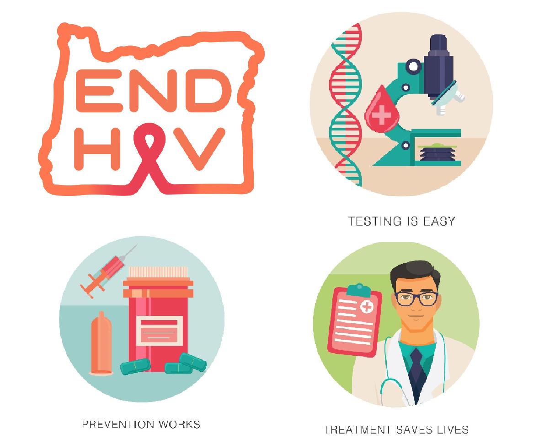 PrEP – a powerful HIV prevention tool