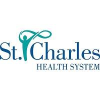 St Charles
