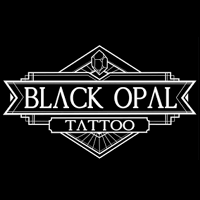 Black Opal Tattoo